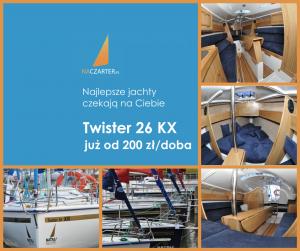 twister26a